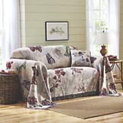 naturaleza Curiosidades muebles tiro y decorativo de la almohadilla
