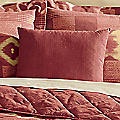 Carmel Decorative Pillow