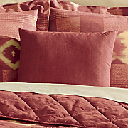 carmel decorative pillow