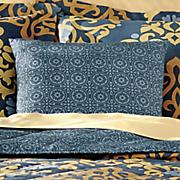 fairhaven decorative pillow