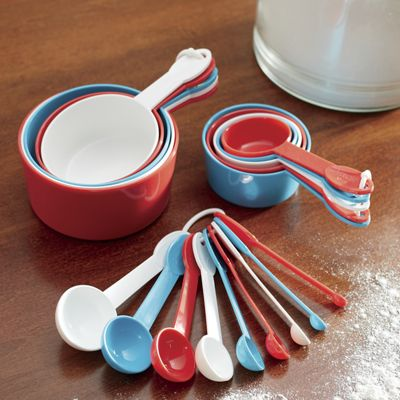 19-Piece Ultimate Measuring Set From Prepworks<sup class='mark'> &trade;</sup> by Progressive
