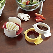 Egg Slicer From Prepworks by Progressive