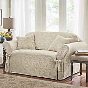 scroll slipcover by sure fit
