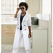 melanie long jacket 179