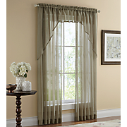 Harmony Window Treatments