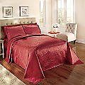 Meredith Quilted Bedspread
