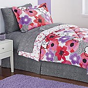 kailyn complete bed set