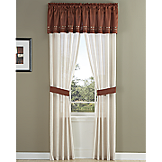 mila window treatments