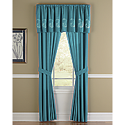 rae window treatments