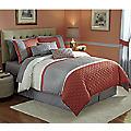 Lyons 7-Piece Bed Set