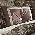 Angelo Square Pillow