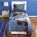 """Batman """"Guardian Speed"""" Comforter"""