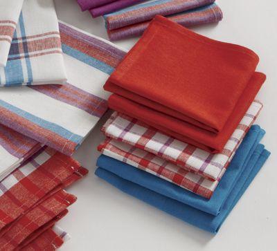 Ginny's Brand 20-Piece Towel Set
