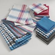 ginny s brand 20 pc  towel set
