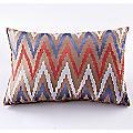 Key West Oblong Decorative Pillow