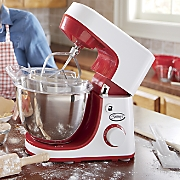 gb stand mixer