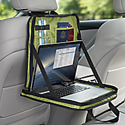 auto travel table