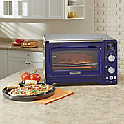Digital Convection Oven by KitchenAid