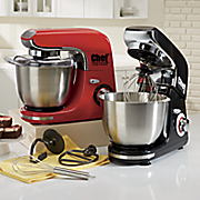 Chef Tested® 12-Speed Stand Mixer by Montgomery Ward®