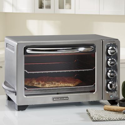Convection Toaster Oven by Kitchenaid from Ginnys J9733443