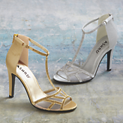 amina sandal