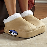 dr scholls foot warmer massager