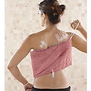 s 2 back scrubber