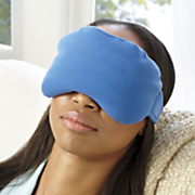 hot cold sinus wrap
