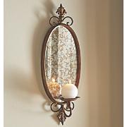 Mirror Sconce