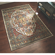 antique traditions rug