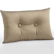 amanda pillow
