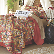 tanigiers bedding