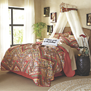 Tanigiers Bedding