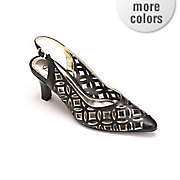 madelyn slingback by beacon