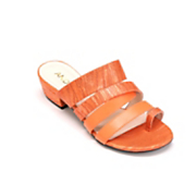 madison sandal by andiamo