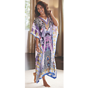 bliss passion caftan 158