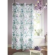 haven shower curtain