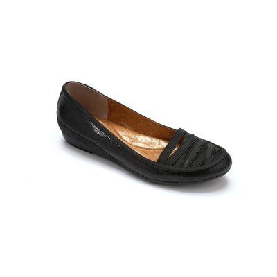 Keaton Shoe by J.Reneé