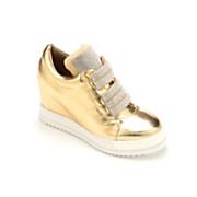 hooky shoe by mojo moxy