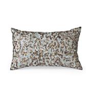 animal nature pillow