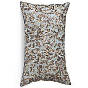 animal nature pillow