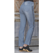 cross stitch jean 156