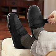 Memory Foam Adjustable Slippers