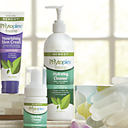 shampoo body wash