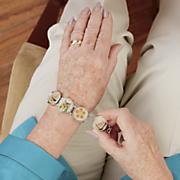 stretch bracelet 86