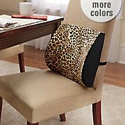 fashionable lumbar cushion
