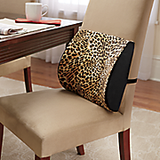 fashionable lumbar cushion