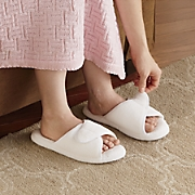 Profoot Wrap Slippers