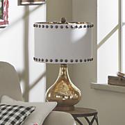 essentials celebrations lamp