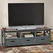 storage tv stand